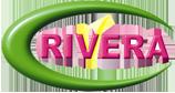 logo-comercial-rivera