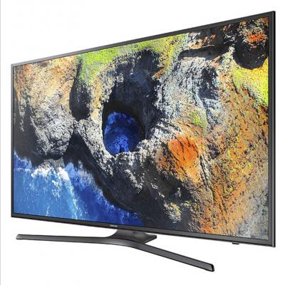 TV Samsung Ultra HD 4K Smart TV 40