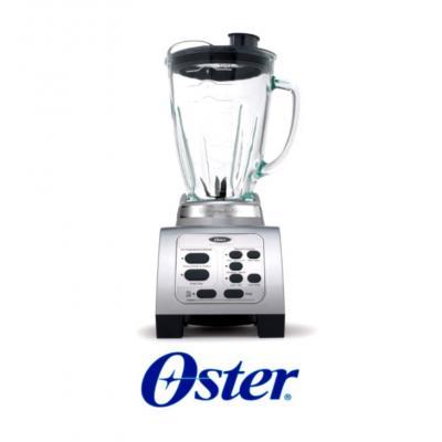Licuadora Oster®