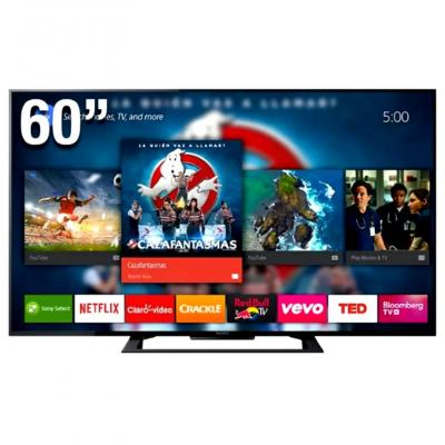 Televisor SONY LED 60