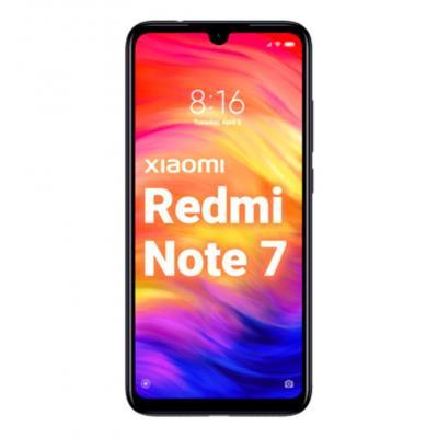 Celular Xiaomi Redmi Note 7