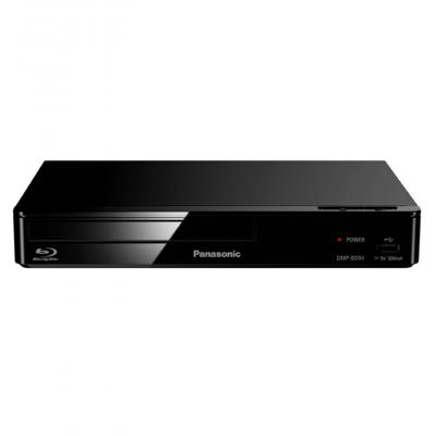 Reproductor Blu-ray SMART PANASONIC