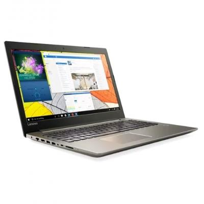 Notebook Lenovo IdeaPad 520-15IBK 80YL
