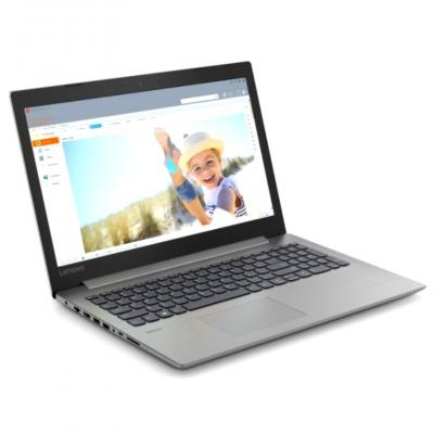Notebook Lenovo IdeaPad 330-14IKB (81G2)