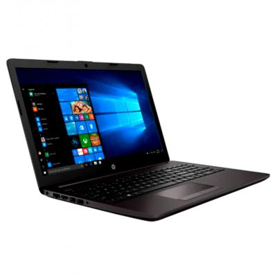 Notebook HP 250 G7 Intel Core i5