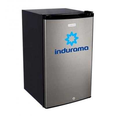 Frigobar Indurama RI-150CR