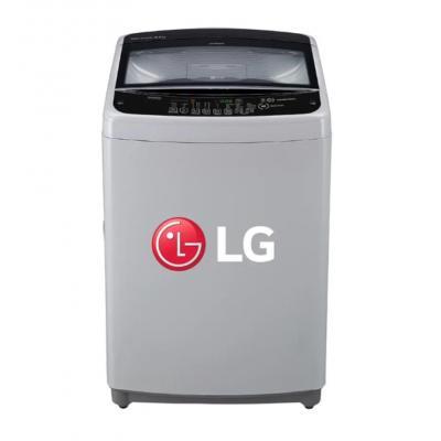 Lavadora LG TURBO DRUM TS1605NS