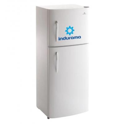 Refrigeradora INDURAMA RI 530BL