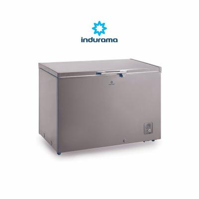 Congeladora Indurama 310L