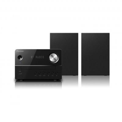 Reproductor de audio Pioneer