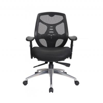 SILLONES GERENCIALES VENSO