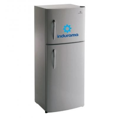 Refrigeradora INDURAMA RI 530CR
