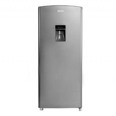 Refrigerador INDURAMA 176 L