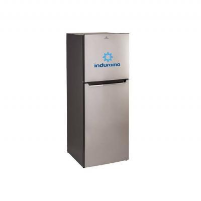 Refrigeradora Indurma