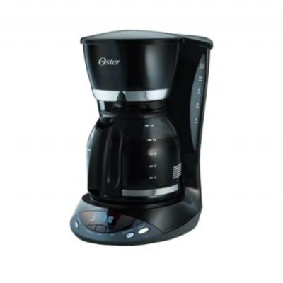 Cafetera Oster