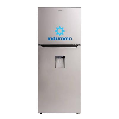 Refrigeradora INDURAMA 249L