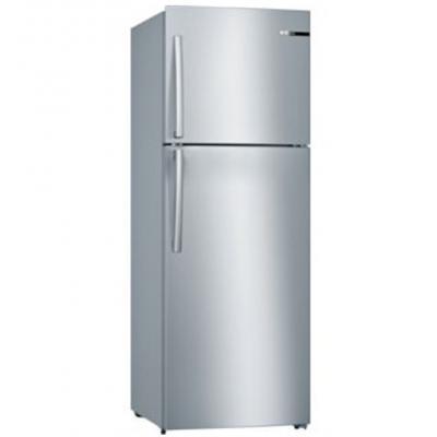 Refrigeradora BOSCH 319 Lt
