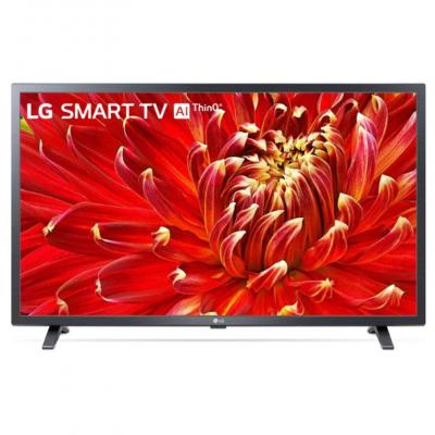 Televisor LG HD 32'' Smart TV con AI (Inteligencia Artificial)