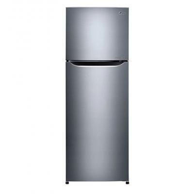 Refrigeradora LG 312 Lt