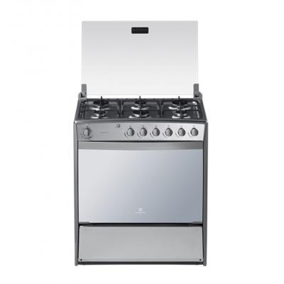 Cocina a GAS / INDURAMA VERSALLES
