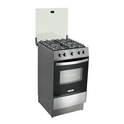 Cocina a GAS / COLDEX CX511