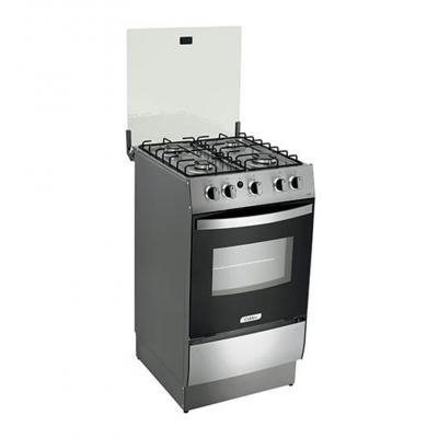Cocina a GAS / COLDEX CX521