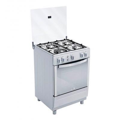 Cocina a GAS / COLDEX CX651