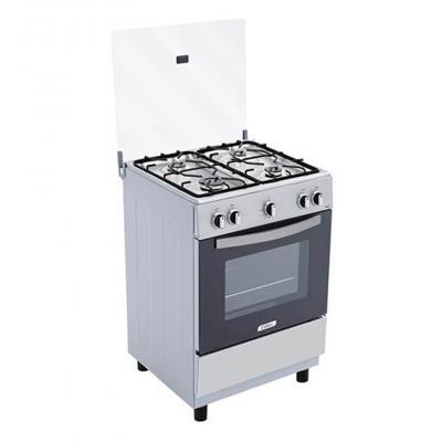 Cocina a GAS / COLDEX CX602