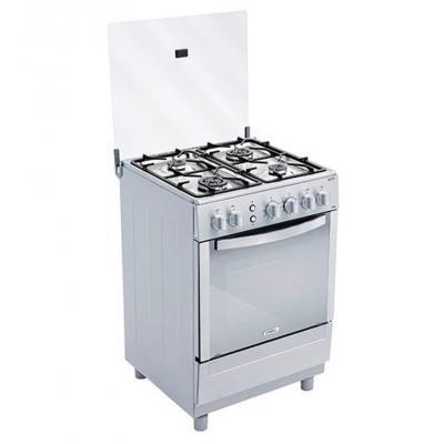 Cocina a GAS / COLDEX CX 681