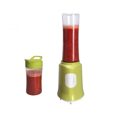 MINI BLENDER 350W / BLANIK BMB044