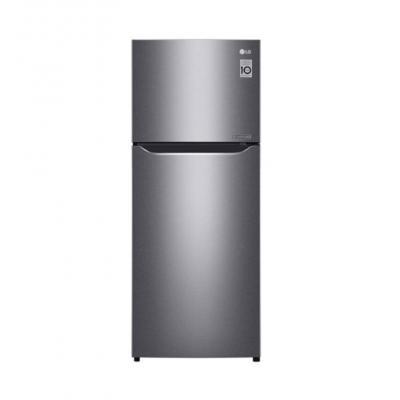 Refrigeradora Top Freezer LG - GT22BPPD
