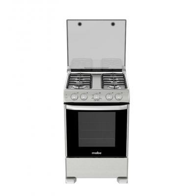 Cocina a GAS / MABE - CME6042CSYX0