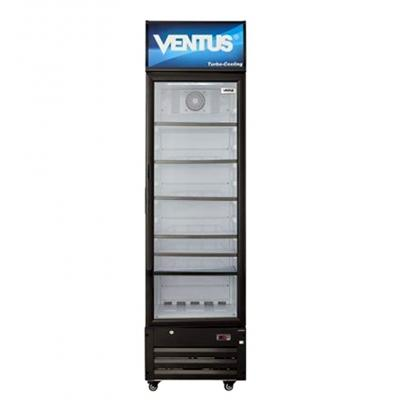 VISICOOLER VENTUS 290 Lts - LG-290TC