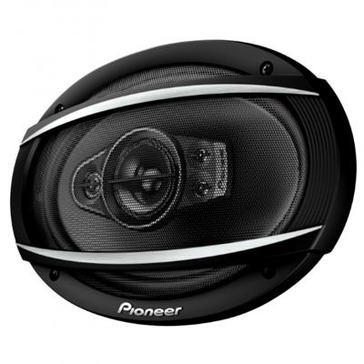 Parlante Serie A PIONEER - TS-A6997S
