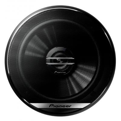 Parlante Serie G PIONEER - TS-G1620F