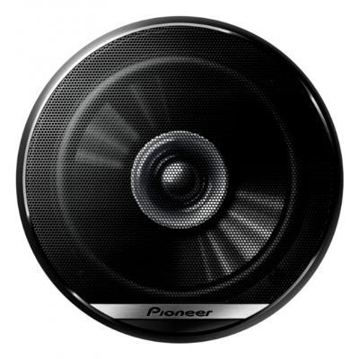 Parlante Serie G PIONNER - TS-G1610F